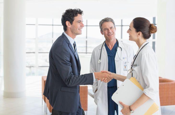 Best 25+ Medical students ideas on Pinterest | Doctors ...