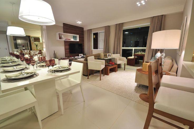 Family Life!  http://www.corretorpessoal.com/properties/apartamento-na-planta-imoveis-zona-leste-mooca-go/
