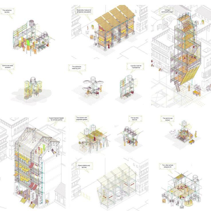 about Architecture Pre...