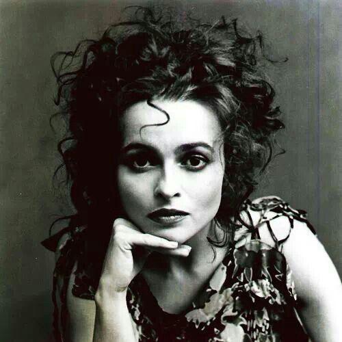 1175 best images about Helena Bonham Carter on Pinterest