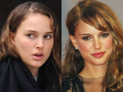 833 best images about Stars Without Makeup on Pinterest ...
