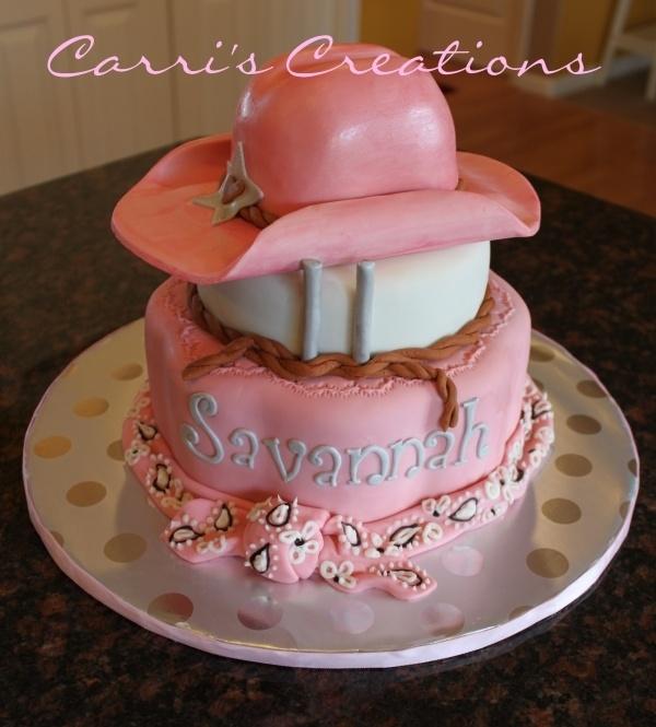 Birthday Cakes Madison Al