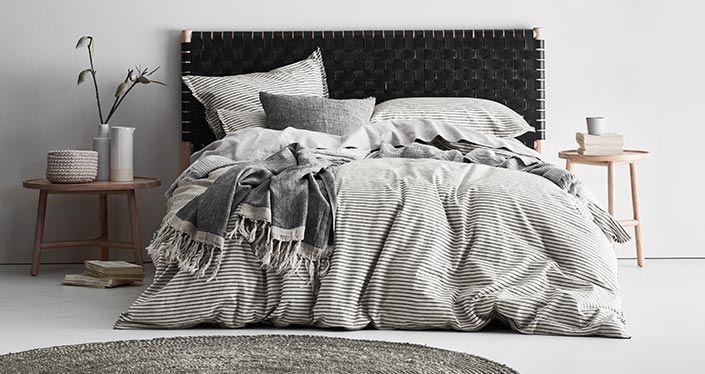 Benefits And Drawbacks Of Blanket Online Shopping 12 Duvet