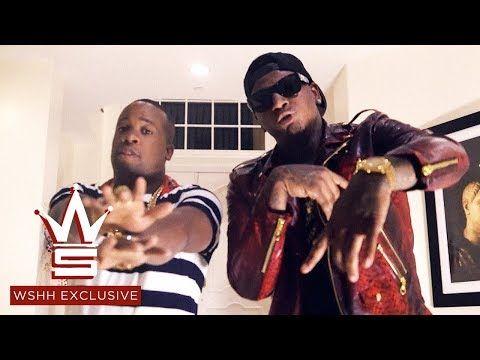 "Moneybagg Yo & Yo Gotti ""Doin 2 Much"" (WSHH Exclusive - Official Music Video) - YouTube"