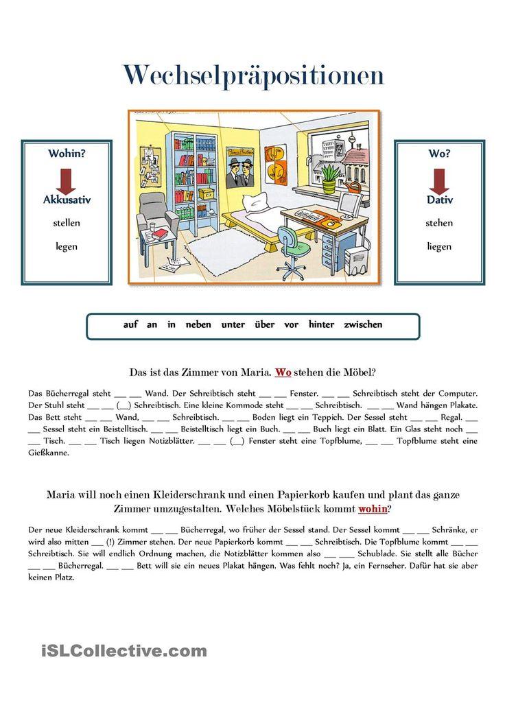 Großzügig Fehl Am Platz Modifikator Arbeitsblatt High School Bilder ...