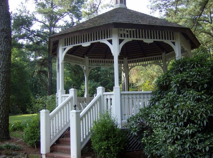 Cape Fear Botanical Gardens 2007 06 29 Rt Cape Fear
