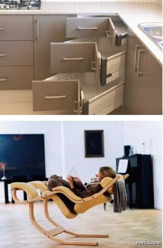 Best 20+ New Inventions ideas on Pinterest | Amazing inventions ...