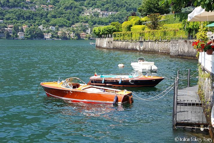 Torno, Lago di Como #torno #lagodicomo #comolake #riva