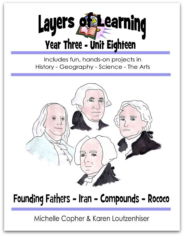 founding fathers book report In ''founding brothers,'' joseph j ellis, a leading scholar of the period,  this is  a splendid book -- humane, learned, written with flair and.