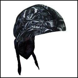 Fejkendő, halál angyala - headkerchief, Angel of Death