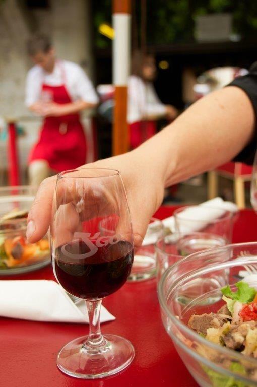 vins de Gascogne