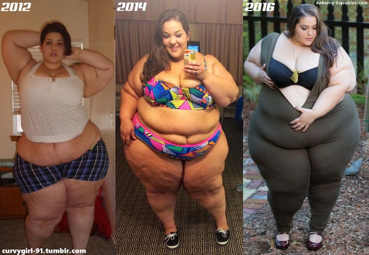 How to burn tummy fat super fast