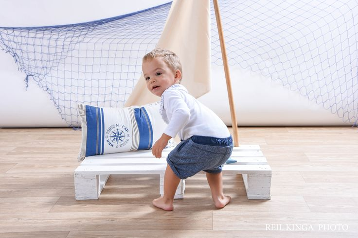 #baby #children #boat #photography #poses #child #family  #boy #cute