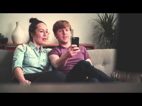 Coke Zero: Drinkable billboard - YouTube