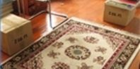 How to Dry-Clean Area Rugs Yourself | eHow.com