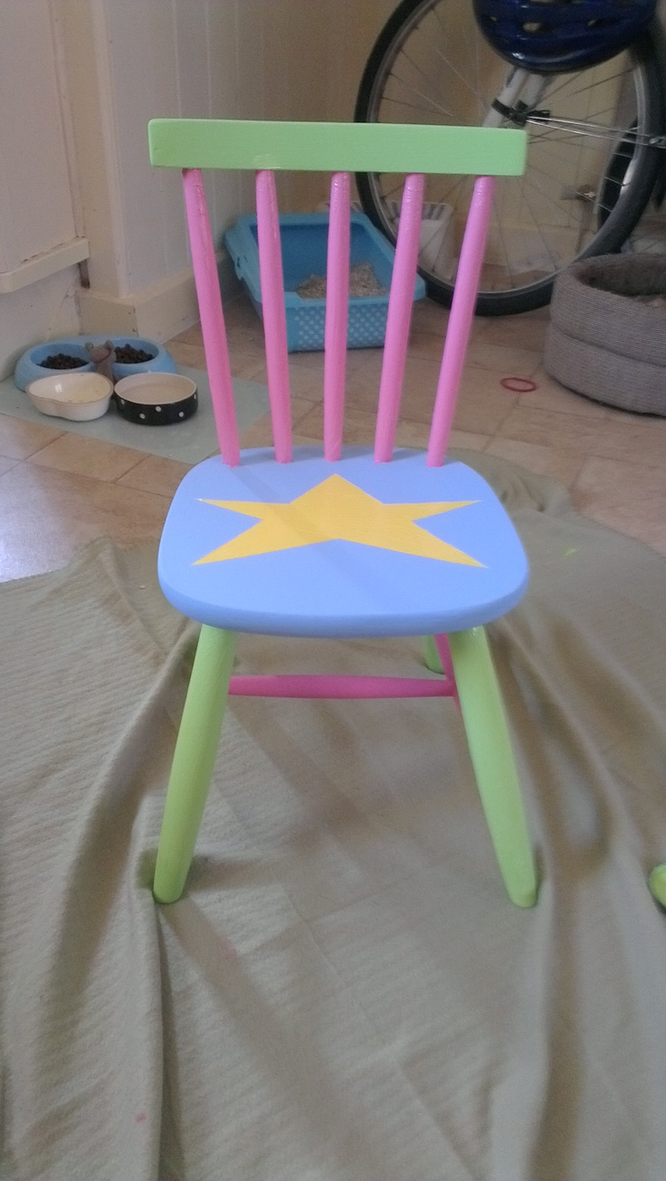 Paint Tester 28 best tester pot talent images on pinterest | paint pots, home