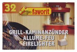myTime Angebote Favorit Grill-Kaminanzünder: Category: Haushalt > Haushaltsartikel > Brennpaste & Anzünder Item number:…%#lebensmittel%