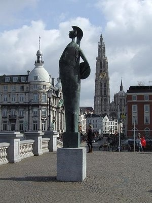 Antwerp: Trips Ideas, Favorite Places, 2000 Antwerpen, Travel And Plac, Cute Ideas, Art, Beautiful Places, Travel Destinations, Popular Pin