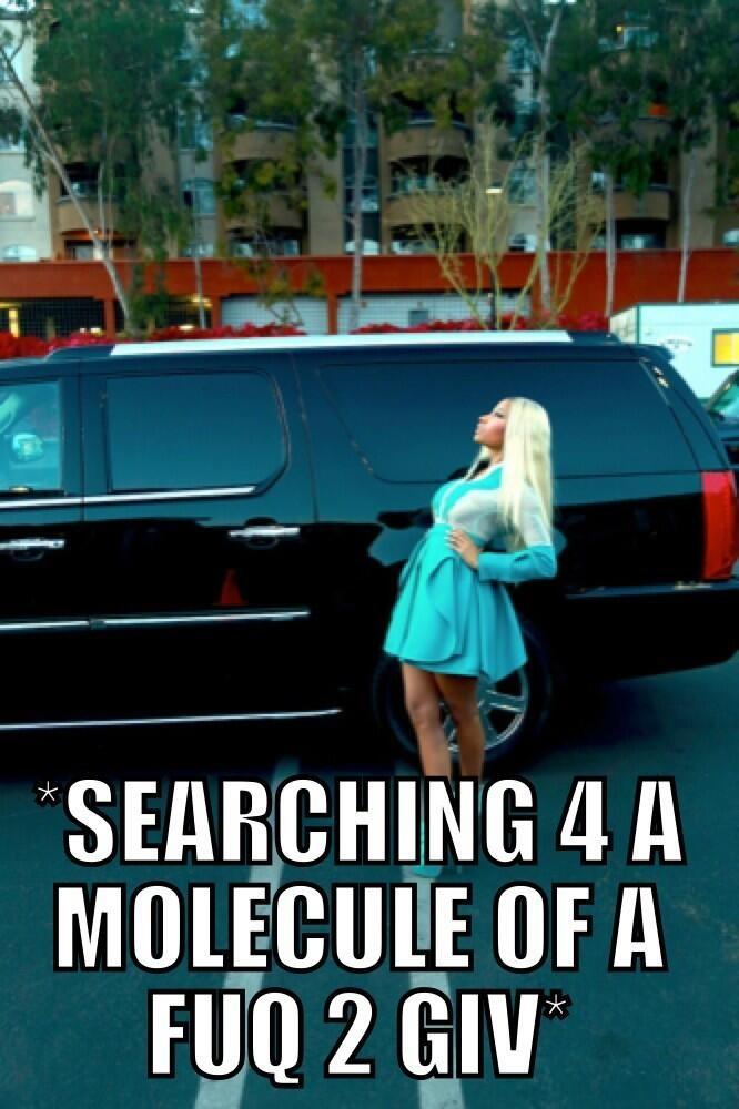 Nicki Minaj 2013 Haha Funny Funny Statements Retro Humor