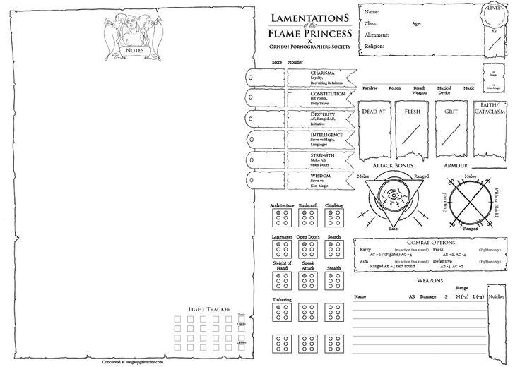 character-sheet-last-gasp-front.jpg (1191×842)