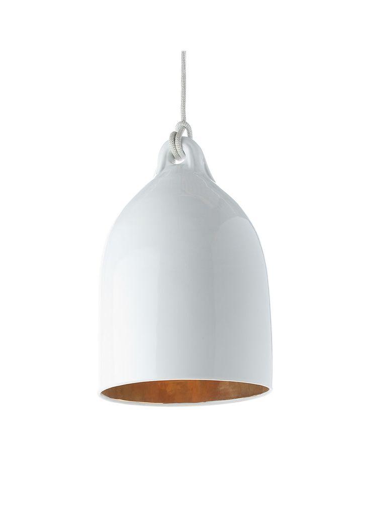 Meer dan 1000 ideeen over Keramische Lampen op Pinterest - Keramische ...
