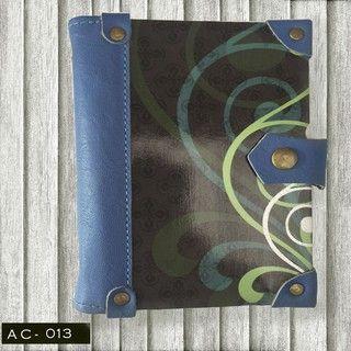 Libro de Notas  (AC-013) - comprar online
