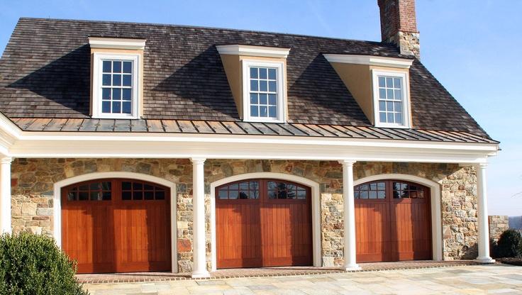 20 Best Ideas About Custom Garage Doors On Pinterest
