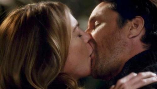 #Spettacoli: #Grey's Anatomy 12: Meredith Grey e Nathan Riggs ecco perché amiamo Shonda Rhimes da  (link: http://ift.tt/1Oq3KHt )