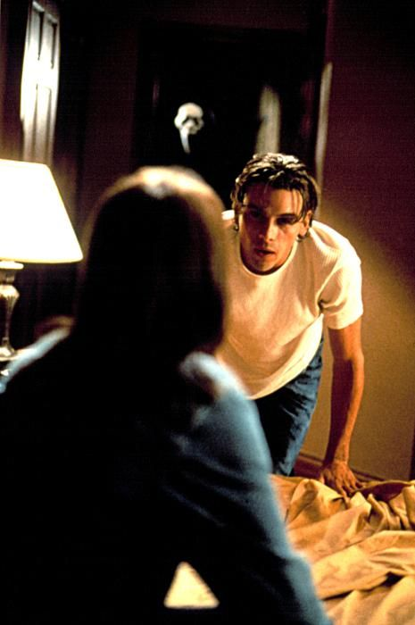 scream movie 1996 - Buscar con Google