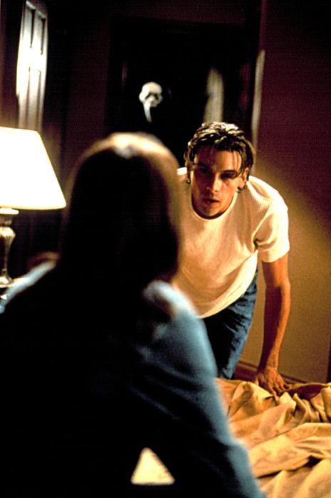 scream movie 1996 - Buscar con Google