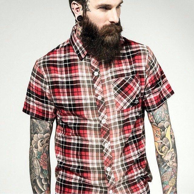 2 Easy Beard Styling Hacks You Must not Miss