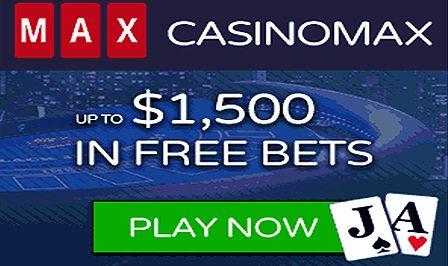Casinomax welcome bonus table games: https://www.24hr-onlinecasinos.com/bonus/rtg/casinomax/table-games-welcome-bonus/