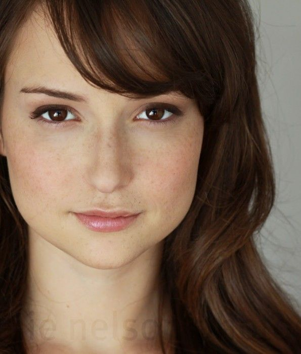 Images of lily at amp t 22 photos of milana vayntrub the at amp t