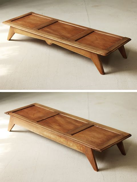 The 25+ best Grande table basse ideas on Pinterest | Table basse ...