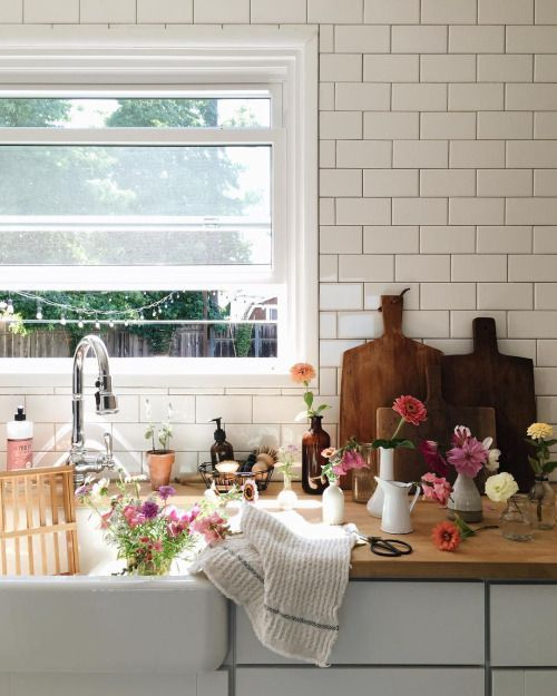 Messy Kitchen Catering: 459 Best Kitchen Details Images On Pinterest