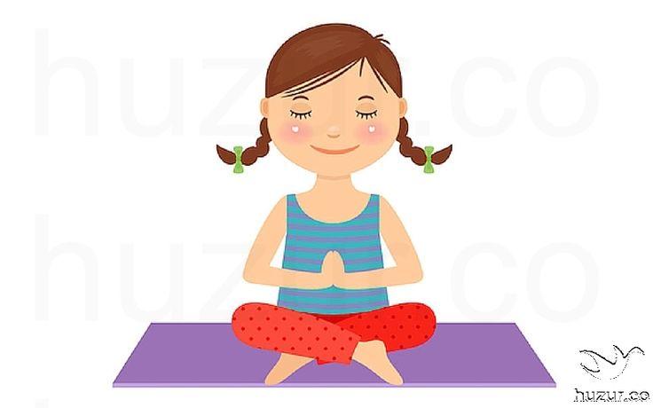Desenho Do Yoga Posturas De Yoga Yoga Posturas