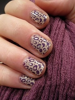 essie sand tropez, zoya pinta, china glaze millennium, konad 57: Nails Lov, Cheetahs Nails, Nails Design, China Glaze, Cheetah Nails, Tans Cheetahs, Cheetahs Spots, Leopards Nails, Cheetahs Prints