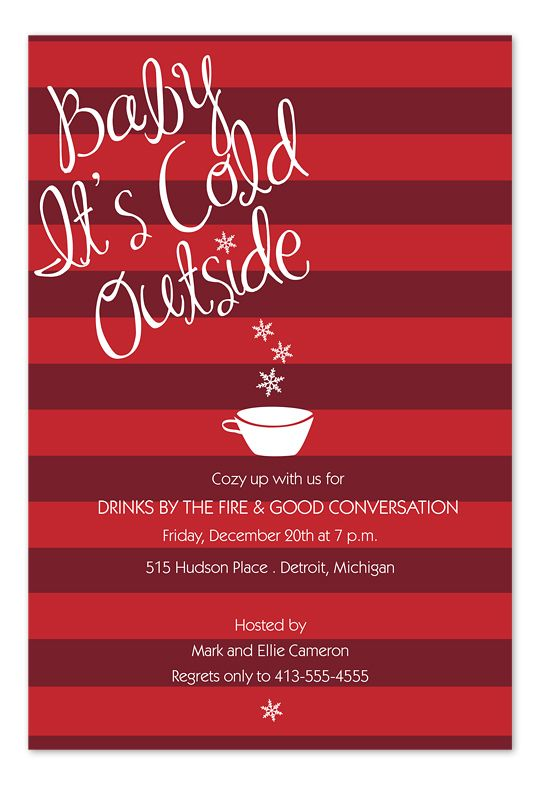 17 best Holiday Fundraiser Content images on Pinterest Christmas - fundraiser invitation