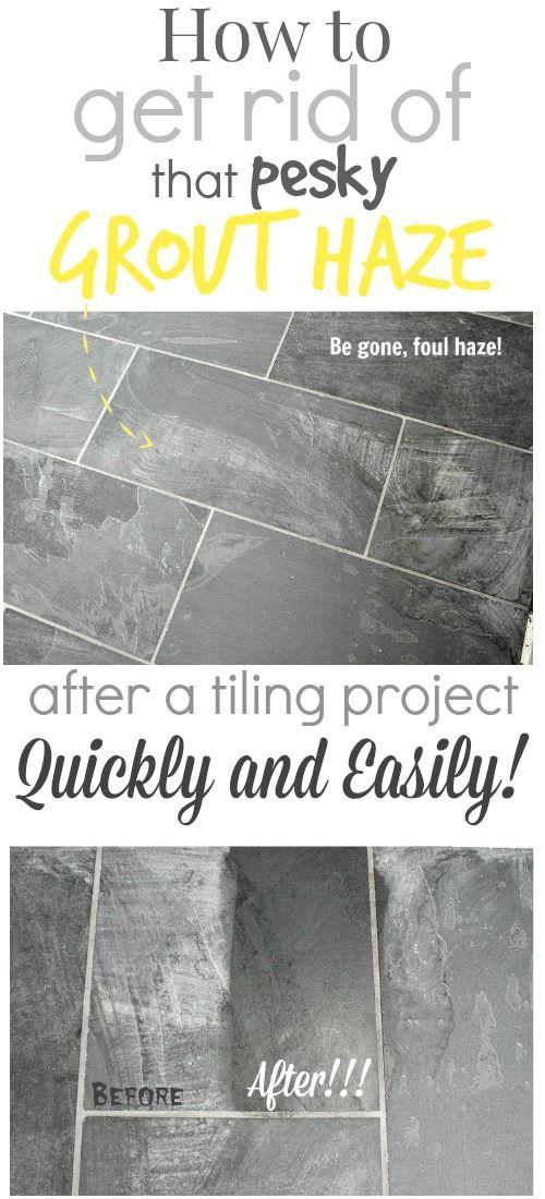 25 unique Grout cleaner ideas on Pinterest Tile grout cleaner