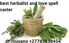 Strong spell caster and spiritual healer +27785838454 Bad Luck Removal Spells and Witchcraft Spells for Protection from Black Magic are very affective and useful to  destroy all the evil and black magic curses, jinxes, hexes, bad karmas, etc. Your enemy could have done any type of  magic .  Call Dr muyano on +27785838454 Email: help@onlinelostlove.com www.onlinelostlove.com