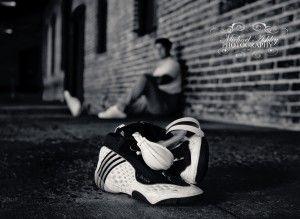 MichaelAshley Photography/senior boy/wrestling