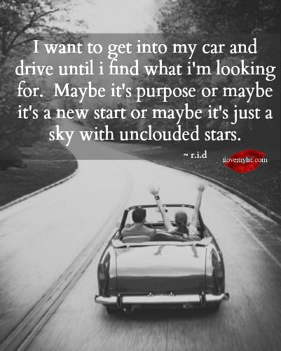 Get A Quote For My Car: 24 Best Car Quotes Images On Pinterest