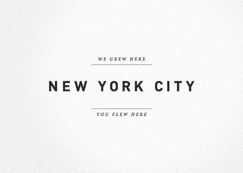Pow pow.New York Cities, Design Floors, New Yorker, Floors Interiors, Interiors Design, Graphics Design, Floors Design, New York City, Nyc