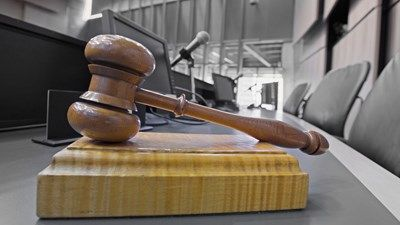 A Fourth Circuit Trifecta: New Rulings Confirm Need for Judges who Respect Second Amendment