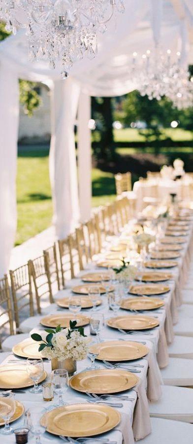 25 Best Ideas About Morning Wedding Reception On Pinterest
