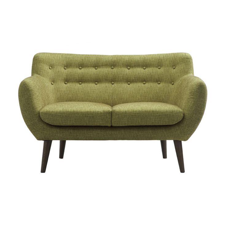 27 Best Sofas Images On Pinterest Bed Furniture Bedroom