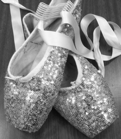 glitter+ballet+shoes.tiff (496×569)