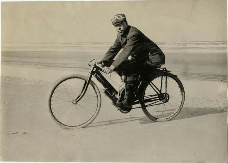 846 Best Two Wheels Move The Soul Images On Pinterest Vintage