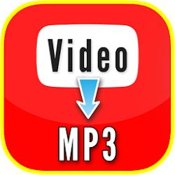 Free Download Convert video to mp3 Pro 7.9.8 APK - http://www.apkfun.download/free-download-convert-video-to-mp3-pro-7-9-8-apk.html