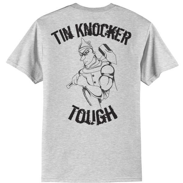 Love This Tinknocker T Shirt Waytoocool Pinterest